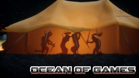 Griefhelm-CODEX-Free-Download-3-OceanofGames.com_.jpg
