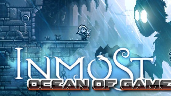INMOST-DOGE-Free-Download-1-OceanofGames.com_.jpg