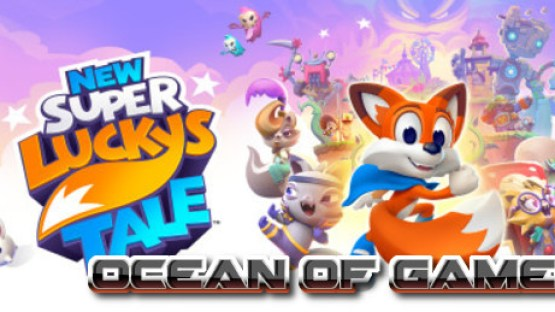 New-Super-Luckys-Tale-CODEX-Free-Download-1-OceanofGames.com_.jpg