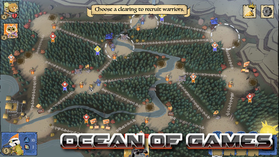 Root-Early-Access-Free-Download-4-OceanofGames.com_.jpg