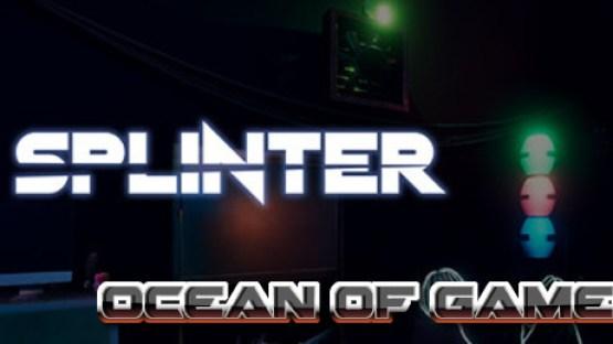 Splinter-SKIDROW-Free-Download-1-OceanofGames.com_.jpg