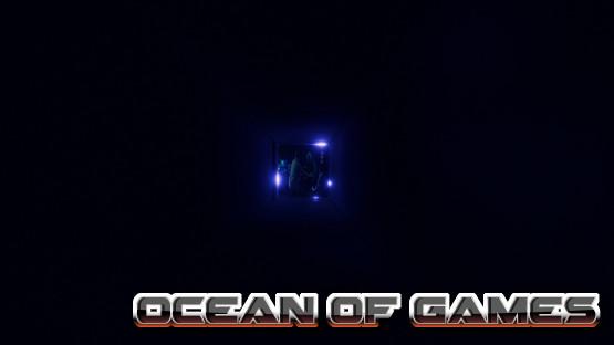 Splinter-SKIDROW-Free-Download-4-OceanofGames.com_.jpg