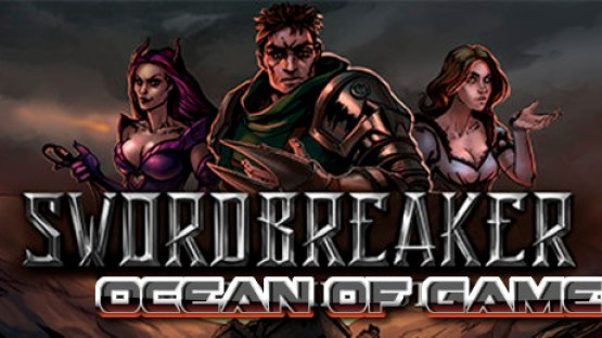 Swordbreaker-Back-to-The-Castle-v1.23-PLAZA-Free-Download-1-OceanofGames.com_.jpg