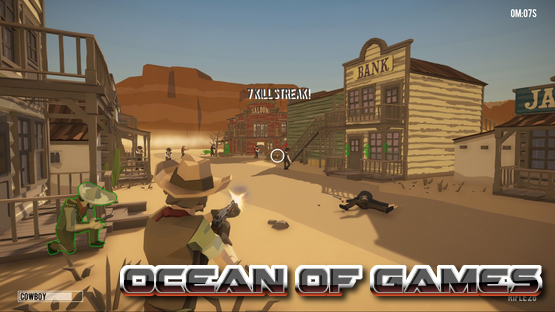 Take-That-PLAZA-Free-Download-4-OceanofGames.com_.jpg