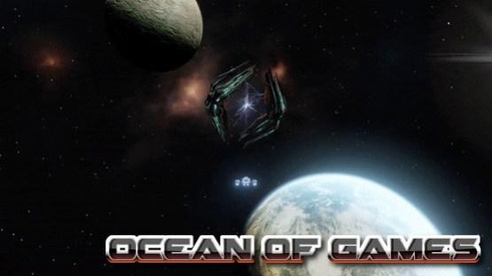 BlazeSky-DRMFREE-Free-Download-3-OceanofGames.com_.jpg
