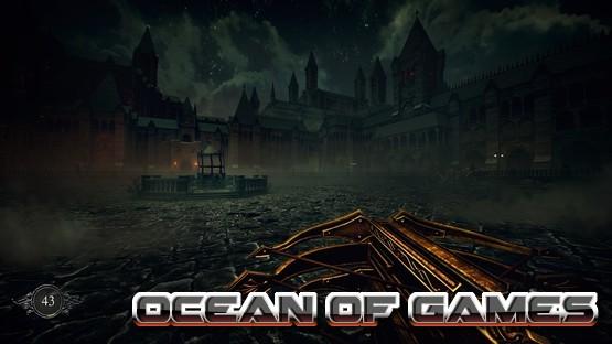 CROSSBOW-Bloodnight-Chronos-Free-Download-2-OceanofGames.com_.jpg