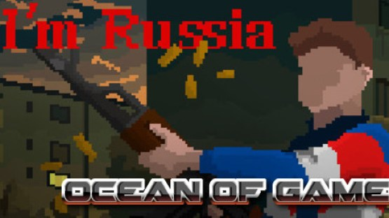 Im-Russia-Early-Access-Free-Download-1-OceanofGames.com_.jpg
