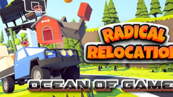 Radical-Relocation-GoldBerg-Free-Download-1-OceanofGames.com_.jpg