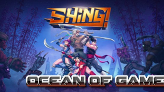 Shing-GoldBerg-Free-Download-1-OceanofGames.com_.jpg
