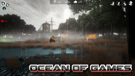 The-Rule-of-Land-Pioneers-Early-Access-Free-Download-3-OceanofGames.com_.jpg