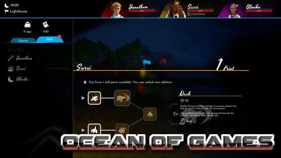 War-Islands-A-Coop-Adventure-Early-Access-Free-Download-4-OceanofGames.com_.jpg