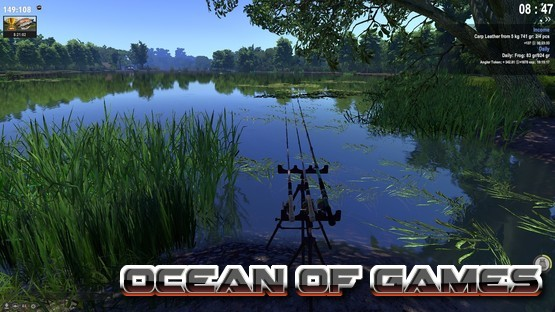 theFisher-Online-Early-Access-Free-Download-2-OceanofGames.com_.jpg