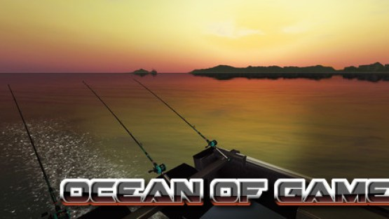 theFisher-Online-Early-Access-Free-Download-3-OceanofGames.com_.jpg