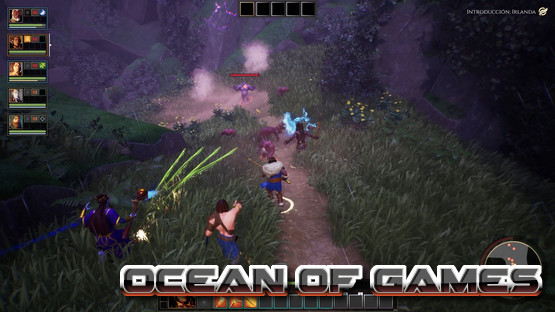 The-Waylanders-The-Corrupted-Coven-Early-Access-Free-Download-2-OceanofGames.com_.jpg