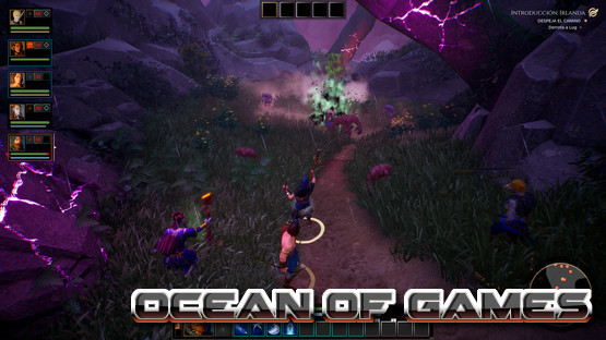 The-Waylanders-The-Corrupted-Coven-Early-Access-Free-Download-3-OceanofGames.com_.jpg