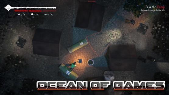 The-Equinox-Hunt-SKIDROW-Free-Download-3-OceanofGames.com_.jpg