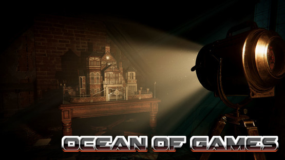 The-Room-4-Old-Sins-CODEX-Free-Download-3-OceanofGames.com_.jpg