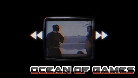 Dracula-VS-The-Ninja-On-The-Moon-DARKSiDERS-Free-Download-4-OceanofGames.com_.jpg
