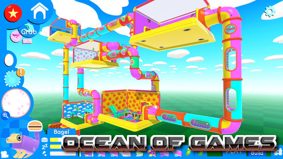 Wobbledogs-Early-Access-Free-Download-3-OceanofGames.com_.jpg