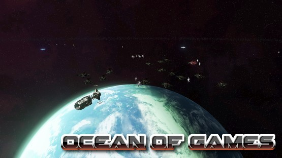 AI-War-2-The-New-Paradigm-Razor1911-Free-Download-3-OceanofGames.com_.jpg
