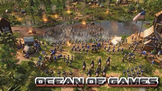 AoE-III-Definitive-Edition-United-States-Civilization-CODEX-Free-Download-2-OceanofGames.com_.jpg