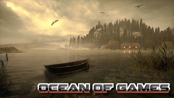 Cions-of-Vega-PLAZA-Free-Download-4-OceanofGames.com_.jpg