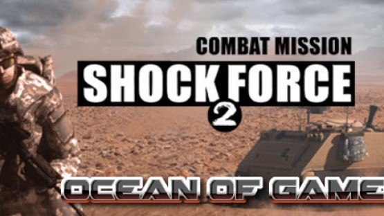Combat-Mission-Shock-Force-2-SKIDROW-Free-Download-1-OceanofGames.com_.jpg