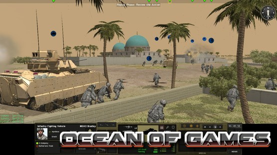 Combat-Mission-Shock-Force-2-SKIDROW-Free-Download-2-OceanofGames.com_.jpg