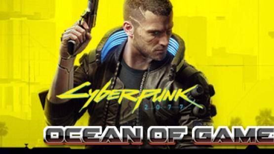 Cyberpunk-2077-CODEX-Free-Download-1-OceanofGames.com_.jpg