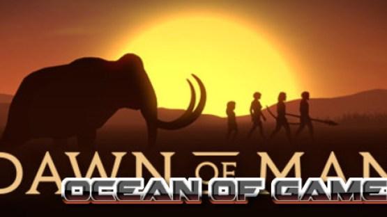 Dawn-Of-Man-v1.7.2-Razor1911-Free-Download-1-OceanofGames.com_.jpg
