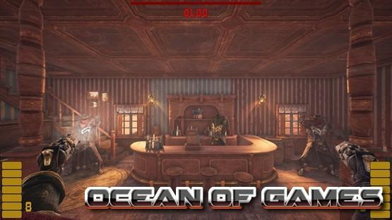 DuelVox-Max-Quality-SKIDROW-Free-Download-2-OceanofGames.com_.jpg