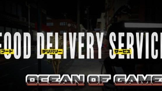 Food-Delivery-Service-SKIDROW-Free-Download-1-OceanofGames.com_.jpg