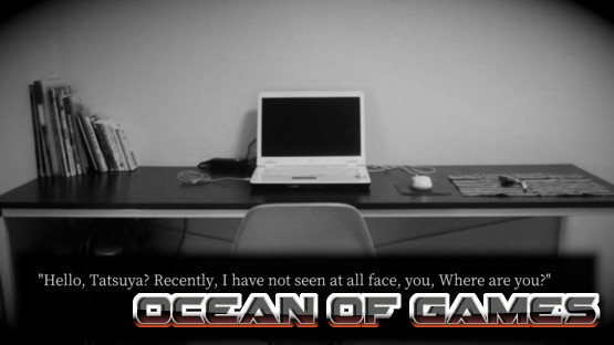 Food-Delivery-Service-SKIDROW-Free-Download-3-OceanofGames.com_.jpg