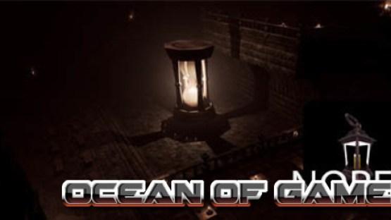 NOREN-DARKSiDERS-Free-Download-1-OceanofGames.com_.jpg