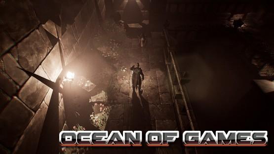 NOREN-DARKSiDERS-Free-Download-2-OceanofGames.com_.jpg