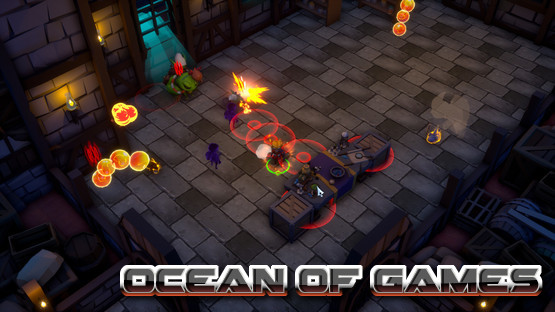 Nigate-Tale-Early-Access-Free-Download-3-OceanofGames.com_.jpg