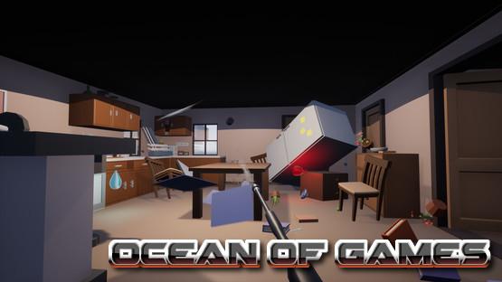Power-Washer-Hero-DARKSiDERS-Free-Download-2-OceanofGames.com_.jpg