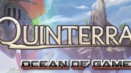 Quinterra-Early-Access-Free-Download-1-OceanofGames.com_.jpg