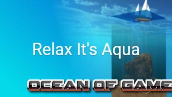 Relax-Its-Aqua-DARKSiDERS-Free-Download-1-OceanofGames.com_.jpg