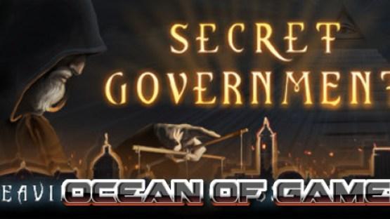 Secret-Government-CODEX-Free-Download-1-OceanofGames.com_.jpg