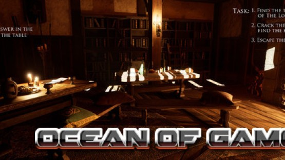 The-Cryptologist-Room-DARKSiDERS-Free-Download-3-OceanofGames.com_.jpg