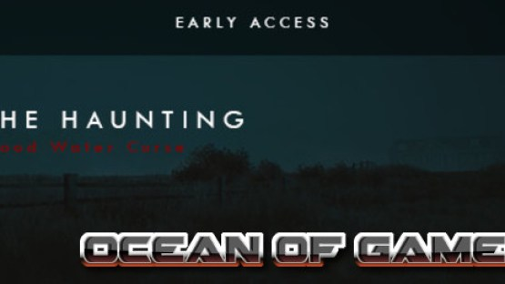 The-Haunting-Blood-Water-Curse-Early-Access-Free-Download-1-OceanofGames.com_.jpg