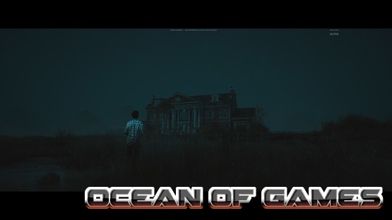 The-Haunting-Blood-Water-Curse-Early-Access-Free-Download-4-OceanofGames.com_.jpg