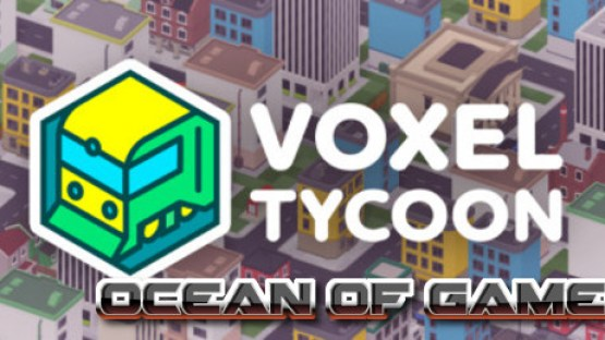 Voxel-Tycoon-Early-Access-Free-Download-1-OceanofGames.com_.jpg