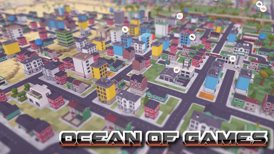 Voxel-Tycoon-Early-Access-Free-Download-3-OceanofGames.com_.jpg