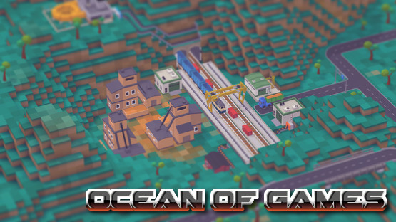 Voxel-Tycoon-Early-Access-Free-Download-4-OceanofGames.com_.jpg