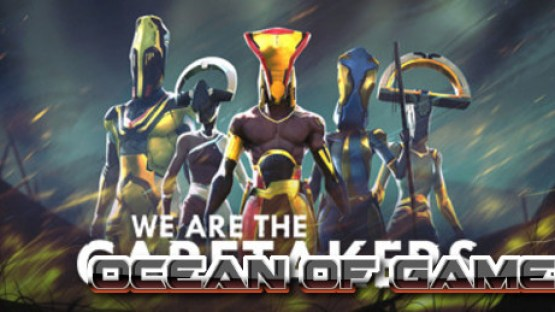 We-Are-The-Caretakers-Early-Access-Free-Download-1-OceanofGames.com_.jpg