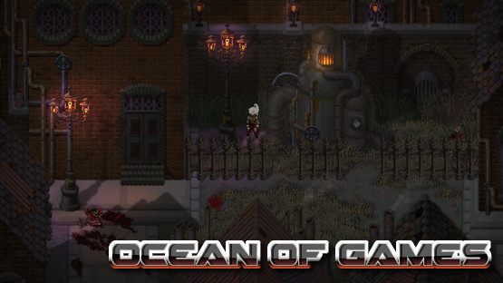 Morbid-The-Seven-Acolytes-The-Stash-GoldBerg-Free-Download-2-OceanofGames.com_.jpg