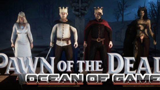 Pawn-of-the-Dead-Queen-vs-Zombies-PLAZA-Free-Download-1-OceanofGames.com_.jpg