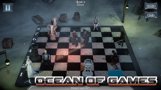 Pawn-of-the-Dead-Queen-vs-Zombies-PLAZA-Free-Download-4-OceanofGames.com_.jpg